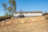 14913 Grouse Road - Photo 23