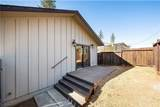 14913 Grouse Road - Photo 25