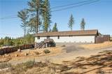 14913 Grouse Road - Photo 26