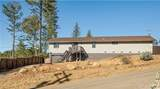 14913 Grouse Road - Photo 27