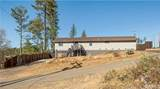 14913 Grouse Road - Photo 28