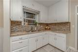 402 Angeleno Avenue - Photo 13