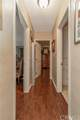 402 Angeleno Avenue - Photo 22