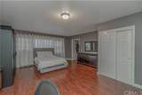 402 Angeleno Avenue - Photo 33