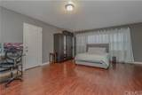402 Angeleno Avenue - Photo 34