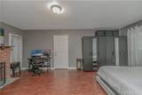 402 Angeleno Avenue - Photo 37