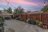 402 Angeleno Avenue - Photo 39