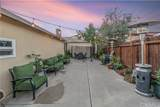 402 Angeleno Avenue - Photo 40