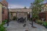 402 Angeleno Avenue - Photo 42