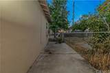 402 Angeleno Avenue - Photo 46