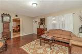 402 Angeleno Avenue - Photo 10