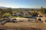 4210 Crestview Drive - Photo 2