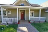 4210 Crestview Drive - Photo 13