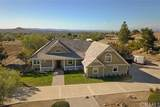 4210 Crestview Drive - Photo 5