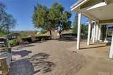 4210 Crestview Drive - Photo 46