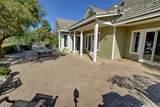 4210 Crestview Drive - Photo 47