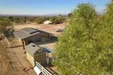 4210 Crestview Drive - Photo 55