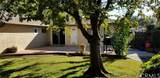 1119 Cypress Street - Photo 27