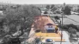 404 El Monte Street - Photo 15