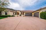 24969 Tyler Place - Photo 2