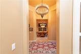 24969 Tyler Place - Photo 29