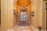 24969 Tyler Place - Photo 30