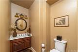 24969 Tyler Place - Photo 32
