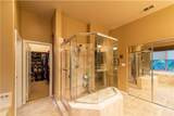 24969 Tyler Place - Photo 36