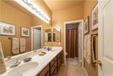24969 Tyler Place - Photo 39