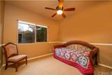 24969 Tyler Place - Photo 40