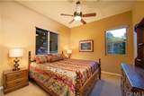 24969 Tyler Place - Photo 41