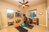 24969 Tyler Place - Photo 42