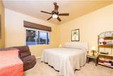 24969 Tyler Place - Photo 43