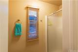 24969 Tyler Place - Photo 44