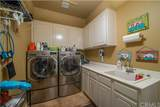 24969 Tyler Place - Photo 45