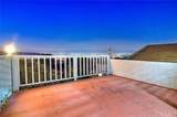 2929 Punta Del Este Drive - Photo 49