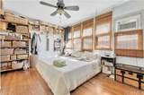6124 Buena Vista Terrace - Photo 15