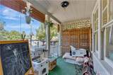 6124 Buena Vista Terrace - Photo 18