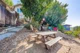 6124 Buena Vista Terrace - Photo 29