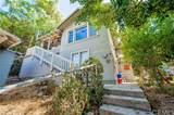 6124 Buena Vista Terrace - Photo 31
