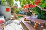6124 Buena Vista Terrace - Photo 32