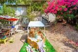 6124 Buena Vista Terrace - Photo 33
