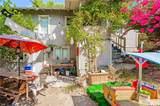6124 Buena Vista Terrace - Photo 34