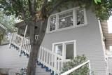 6124 Buena Vista Terrace - Photo 35