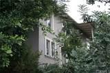 6124 Buena Vista Terrace - Photo 36