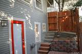 6124 Buena Vista Terrace - Photo 37