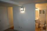 6124 Buena Vista Terrace - Photo 38