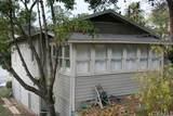 6124 Buena Vista Terrace - Photo 40