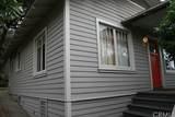 6124 Buena Vista Terrace - Photo 41