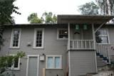 6124 Buena Vista Terrace - Photo 42